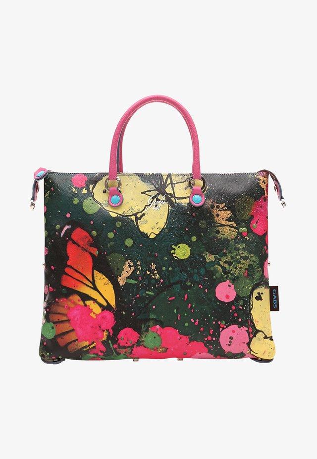 TRIP - Handbag - multi-coloured