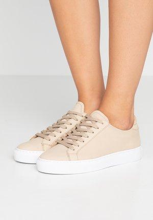 TYPE - Sneakers basse - cream