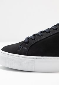 GARMENT PROJECT - Trainers - navy - 2