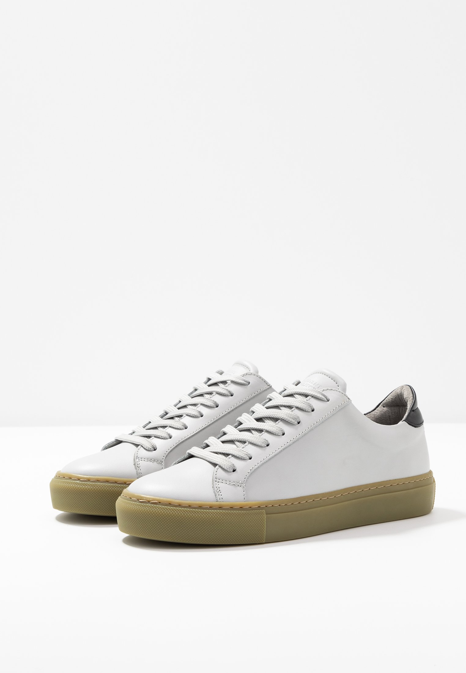 basses Baskets grey PROJECT GARMENT light CodrxBe