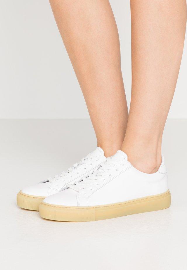 TYPE - Sneakers - white