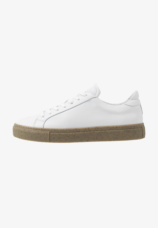 TYPE - Sneakers - white