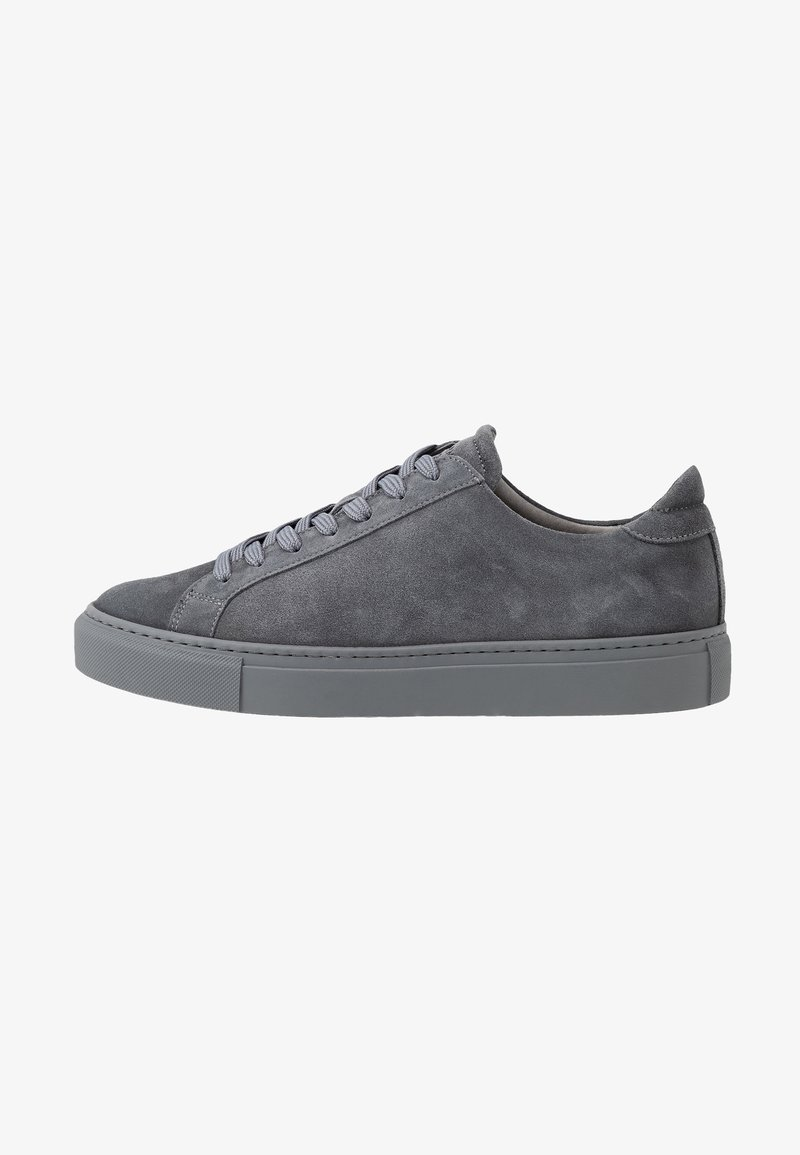 GARMENT PROJECT - TYPE - Trainers - brain