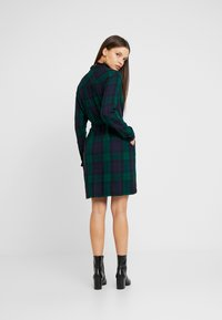 GAP Petite - HENLY  - Blousejurk - blackwatch - 3