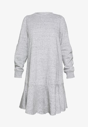 Vestito estivo - light heather grey