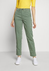 Gap Tall - Chinos - olive - 0
