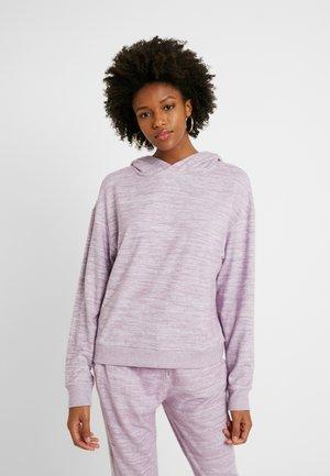 COZY - Pullover - amethyst