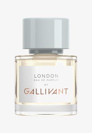 LONDON EDP - Eau de Parfum - -