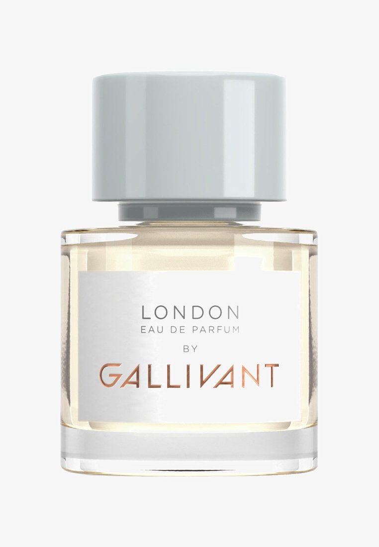 Gallivant - LONDON EDP - Eau de Parfum - -
