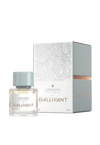 Gallivant - LONDON EDP - Eau de Parfum - - - 1