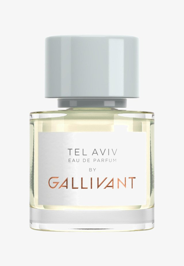 TEL AVIV 30ML EDP - Eau de Parfum - -