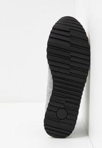 Gabor Comfort - Sneakers - donkey/neongelb - 6