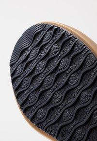Gabor Comfort - Ballet pumps - bluette - 2