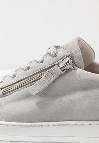 Gabor Comfort - Sneakers - light grey - 2