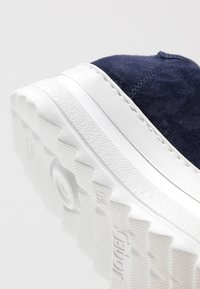 Gabor Comfort - Sneakers laag - bluette - 2