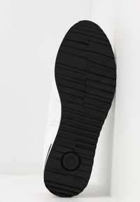 Gabor Comfort - Sneakers - weiß/rot/blue - 6