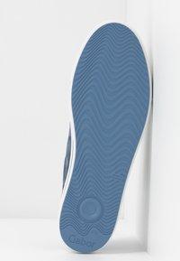 Gabor Comfort - Sneakers - nautic - 6