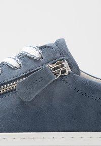 Gabor Comfort - Sneakers - nautic - 2