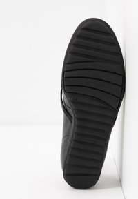 Gabor Comfort - Ballerinasko m/ rem - schwarz - 6