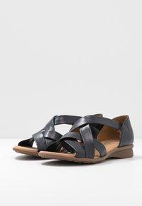 Gabor Comfort - Sandaler - ocean - 2