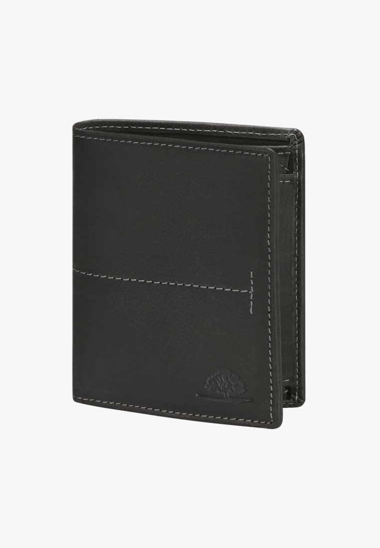 Greenburry - VINTAGE - Wallet - black