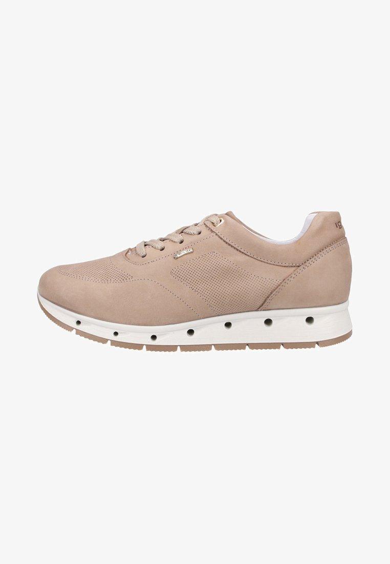 IGI&CO - Sneakers - beige