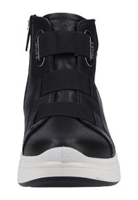 IGI&CO - Ankle Boot - nero - 5