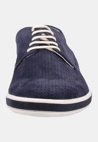 IGI&CO - Slipper - jeans - 5