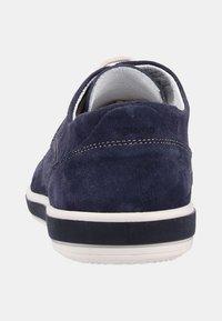 IGI&CO - Slipper - jeans - 3