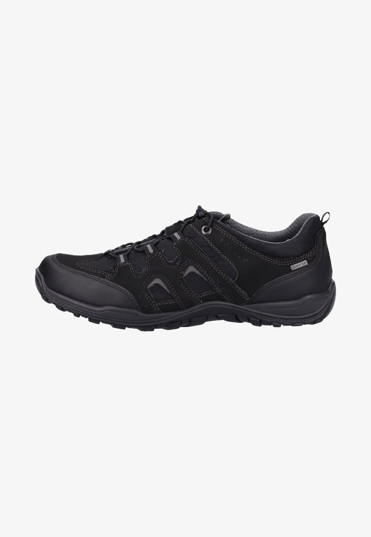IGI&CO - Sneakers - black