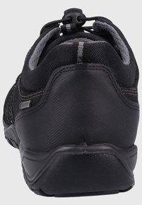 IGI&CO - Sneaker low - black - 3