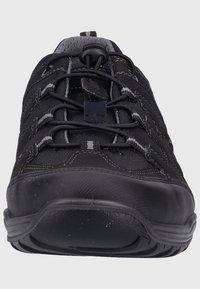 IGI&CO - Sneaker low - black - 5