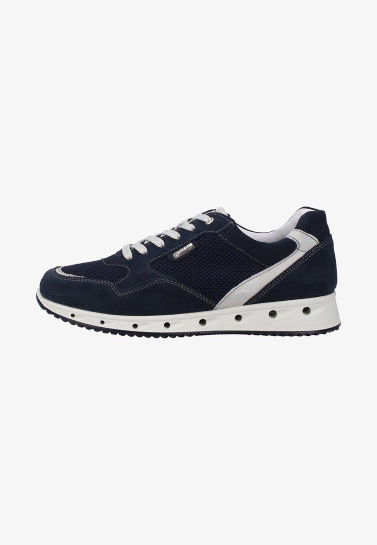 IGI&CO - Sneakers - blue