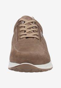 IGI&CO - Sneakers - brown - 5