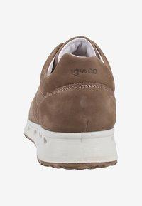 IGI&CO - Sneakers - brown - 3