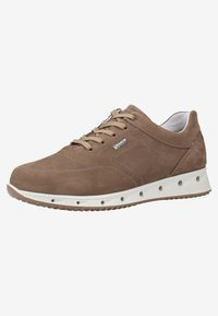 IGI&CO - Sneakers - brown - 2
