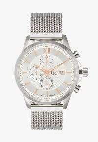 Gc Watches - Chronograph watch - silver-coloured - 1