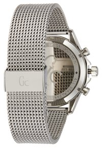 Gc Watches - Chronograph watch - silver-coloured - 2