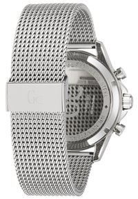 Gc Watches - Chronograph watch - silver/blue - 2