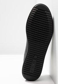 Geox - BLOMIEE - Sneakers - black - 6