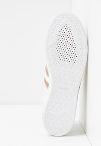 Geox - JAYSEN - Trainers - white/rose gold - 6