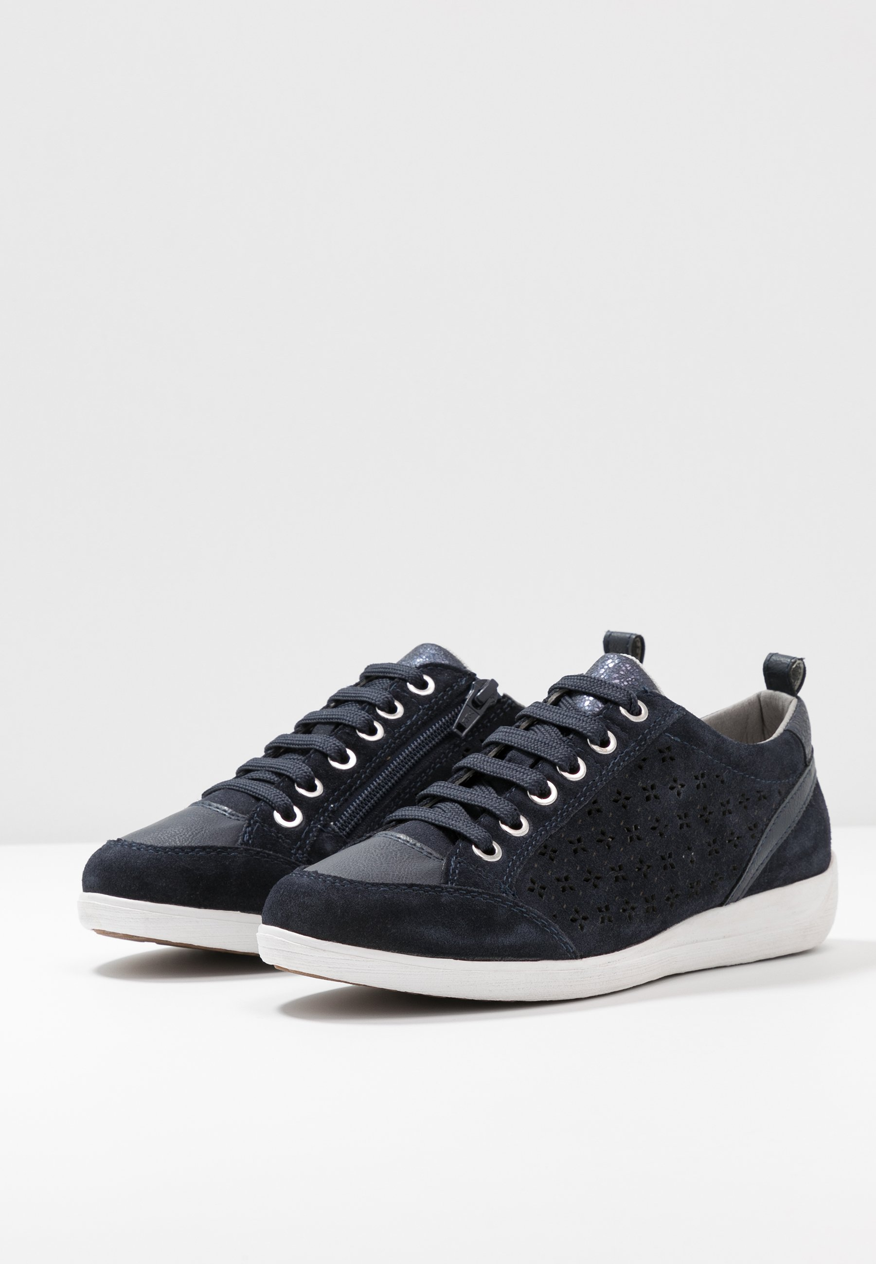 Geox Myria - Sneaker Low Navy Black Friday