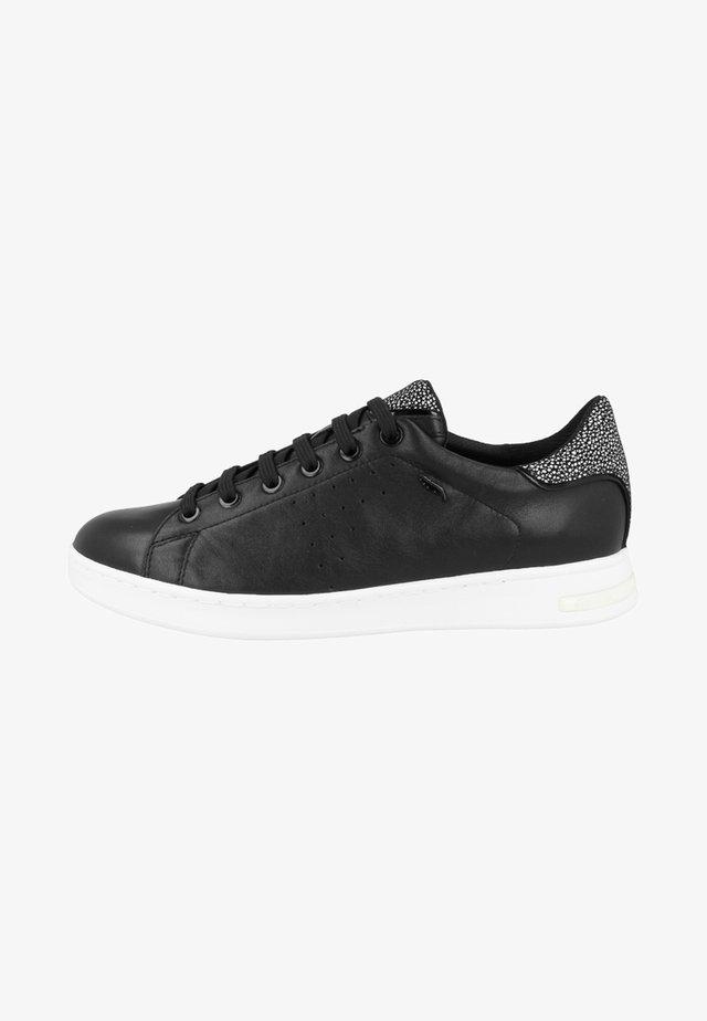 JAYSEN  - Sneakersy niskie - black