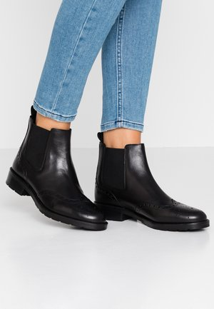 BETTANIE - Ankle Boot - black