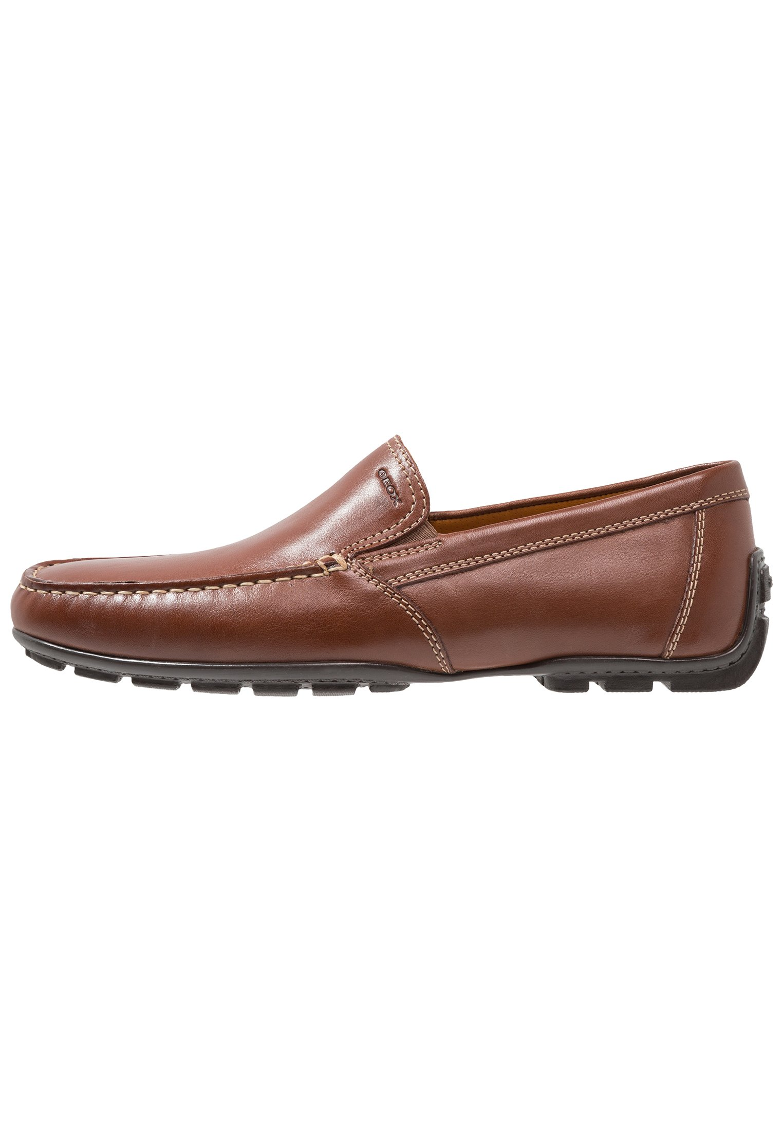 Mokassins für Herren | Top Marken ✓ große Auswahl ✓ | ZALANDO