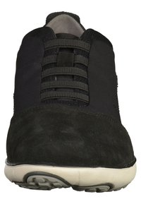 Geox - Zapatillas - black - 2