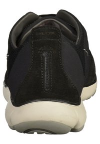 Geox - Zapatillas - black - 1