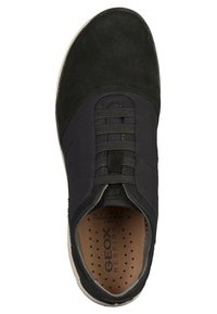 Geox - Zapatillas - black - 4