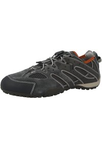 Geox - SNAKE - Zapatillas - grey/taupe - 2