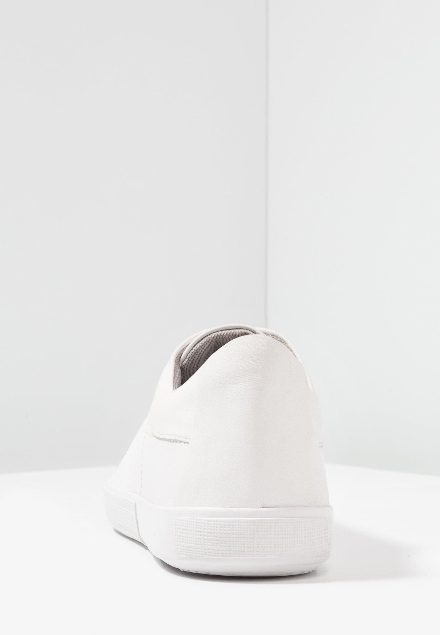JHARROD Sneaker low white